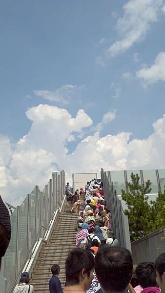 2012-08-18_13-28-09_243