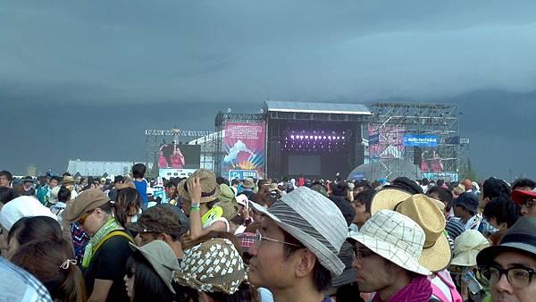 2012-08-18_14-29-19_238