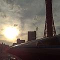 2012-08-27_17-29-50_636