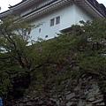 2012-09-10_10-44-55_656