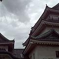 2012-09-10_11-15-54_137