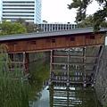 2012-09-10_11-35-02_90