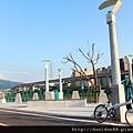 基隆河右岸小突擊 don1don 動一動 (16).jpg