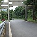 小編的巴拉卡公路初體驗! don1don 動一動 (13).jpg