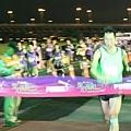 PUMA 2011螢光路跑 (4).jpg
