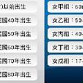 台灣也有動物變裝路跑賽 (1).jpg