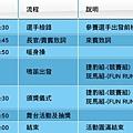 台灣也有動物變裝路跑賽 (3).jpg