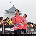 adidas接力賽 明星素人大混戰 (8).jpg