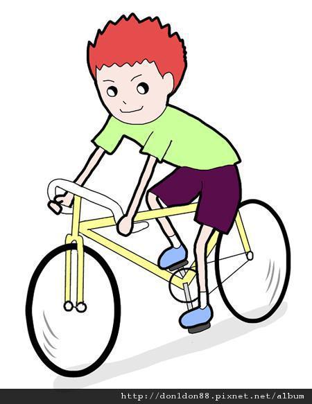 一定要注意的單車安全技巧.jpg