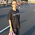 統一發票盃路跑花絮 (2).jpg