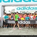 adidas 酷跑接力管他甚麼棒,下一棒就是你 (17).jpg