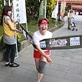草嶺古道 山中狂奔挑戰賽 - don1don 動一動 www.don1don.com (24).jpg