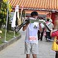 草嶺古道 山中狂奔挑戰賽 - don1don 動一動 www.don1don.com (26).jpg