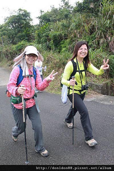 草嶺古道 山中狂奔挑戰賽 - don1don 動一動 www.don1don.com (31).jpg