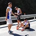 台灣最美的賽道-2011太魯閣峽谷馬拉松(下) (10).jpg
