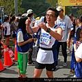 台灣最美的賽道-2011太魯閣峽谷馬拉松(下) (16).jpg