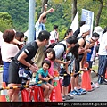 台灣最美的賽道-2011太魯閣峽谷馬拉松(下) (18).jpg