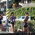 台灣最美的賽道-2011太魯閣峽谷馬拉松(下) (21).jpg