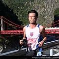 台灣最美的賽道-2011太魯閣峽谷馬拉松(下) (24).jpg