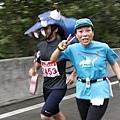 亞洲最大的『New Balance動物園路跑賽』歡樂開跑 (28).jpg