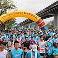 亞洲最大的『New Balance動物園路跑賽』歡樂開跑.jpg