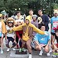 亞洲最大的『New Balance動物園路跑賽』歡樂開跑 (1).jpg