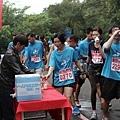 亞洲最大的『New Balance動物園路跑賽』歡樂開跑 (2).jpg