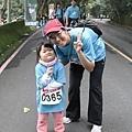 亞洲最大的『New Balance動物園路跑賽』歡樂開跑 (3).jpg
