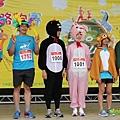 亞洲最大的『New Balance動物園路跑賽』歡樂開跑 (4).jpg