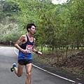 亞洲最大的『New Balance動物園路跑賽』歡樂開跑 (6).jpg