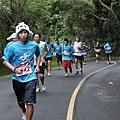 亞洲最大的『New Balance動物園路跑賽』歡樂開跑 (7).jpg