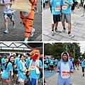 亞洲最大的『New Balance動物園路跑賽』歡樂開跑 (9).jpg