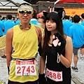 亞洲最大的『New Balance動物園路跑賽』歡樂開跑 (10).jpg