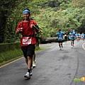 亞洲最大的『New Balance動物園路跑賽』歡樂開跑 (11).jpg