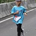 亞洲最大的『New Balance動物園路跑賽』歡樂開跑 (12).jpg