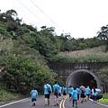 亞洲最大的『New Balance動物園路跑賽』歡樂開跑 (14).jpg