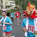 亞洲最大的『New Balance動物園路跑賽』歡樂開跑 (15).jpg