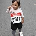 亞洲最大的『New Balance動物園路跑賽』歡樂開跑 (16).jpg