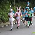 亞洲最大的『New Balance動物園路跑賽』歡樂開跑 (17).jpg