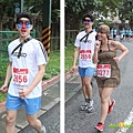 亞洲最大的『New Balance動物園路跑賽』歡樂開跑 (19).jpg