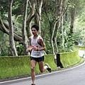 亞洲最大的『New Balance動物園路跑賽』歡樂開跑 (22).jpg