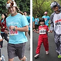 亞洲最大的『New Balance動物園路跑賽』歡樂開跑 (23).jpg