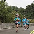 亞洲最大的『New Balance動物園路跑賽』歡樂開跑 (24).jpg