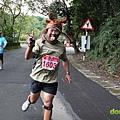 亞洲最大的『New Balance動物園路跑賽』歡樂開跑 (25).jpg