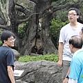 亞洲最大的『New Balance動物園路跑賽』歡樂開跑 (26).jpg