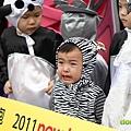 亞洲最大的『New Balance動物園路跑賽』歡樂開跑 (27).jpg