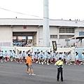 2011苗栗國際馬拉松,配速員首次登場! (3).jpg