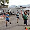 2011苗栗國際馬拉松,配速員首次登場! (10).jpg