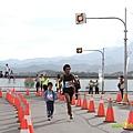 2011苗栗國際馬拉松,配速員首次登場! (12).jpg