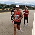 2011苗栗國際馬拉松,配速員首次登場! (31).jpg